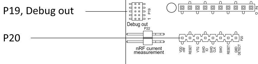 SHTC3 BLE Beacon Development Kit | Sensirion