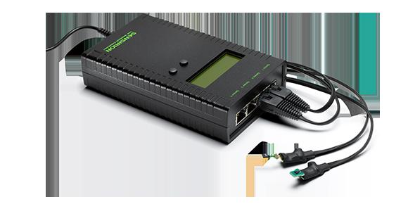 Sensirion Humidity Sensors EK-H4 PCB