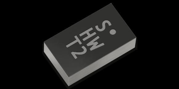 Sensirion Humidity Sensors SHTW2